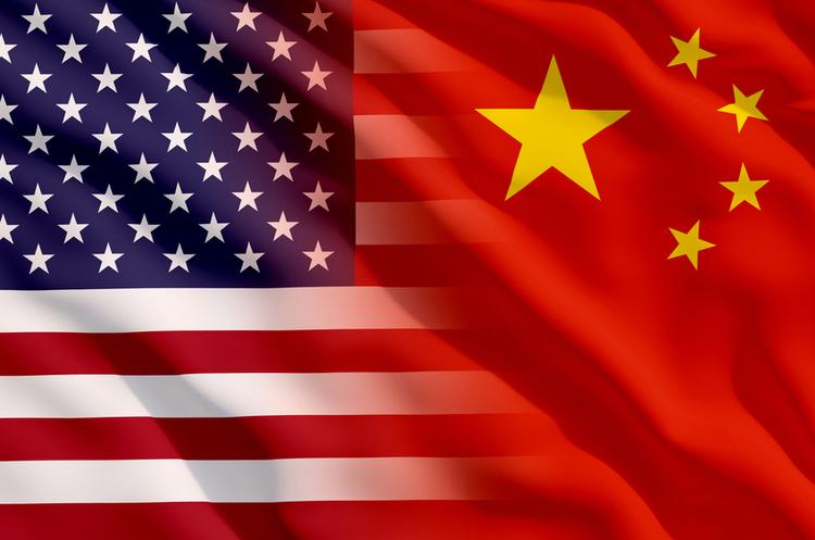 Трамп «вирішив когось вкусити, найімовірніша жертва – Китай», - експерт  з торгівлі