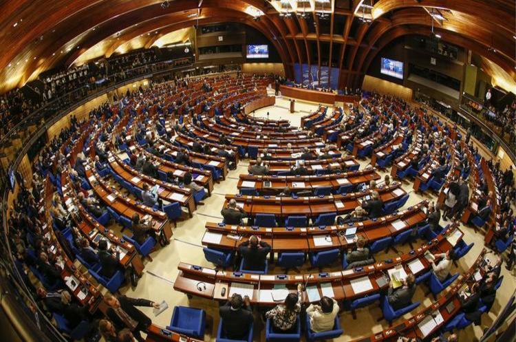 Генсек Ради Європи: РФповинна повернутися вПАРЄ до2019 року