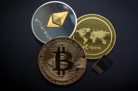 Аналіз криптовалют: біткойн закрив звітний тиждень на рівні $11 600