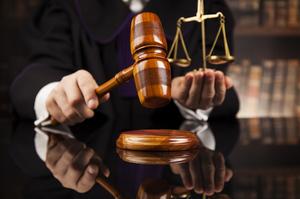 Поломали схему: смогут ли адвокаты выбирать судей для рассмотрения своих исков