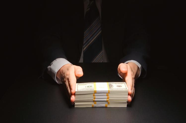 НБУ хоче отримати $2 млрд траншу від МВФ у 2018 році