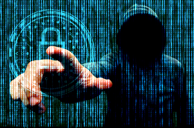 Давос: незабаром буде створено Глобальний центр кібербезпеки