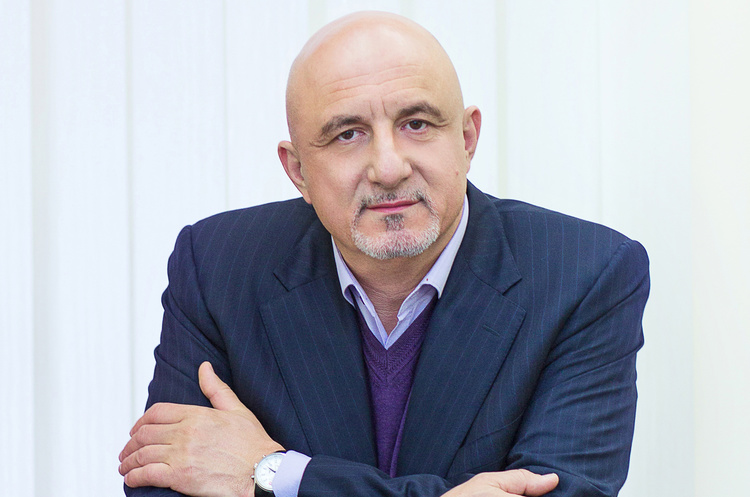 Іван Плачков: «Стокгольмський суд де факто зобов'язав Україну закуповувати газ у «Газпрому»