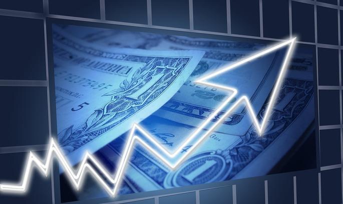 Нацбанк погіршив прогноз інфляції вУкраїні до8,9%