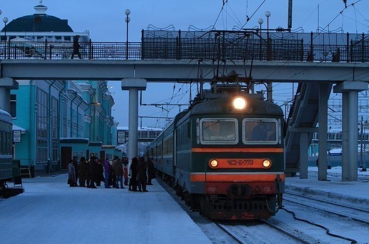 «Укрзалізниця» двічі підвищить ціни квитків на 10% за 2018 рік