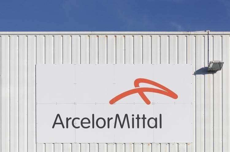 ArcelorMittal минулого року знизило виробництво металу до показників 2015 року з рекордних – у 2016 році