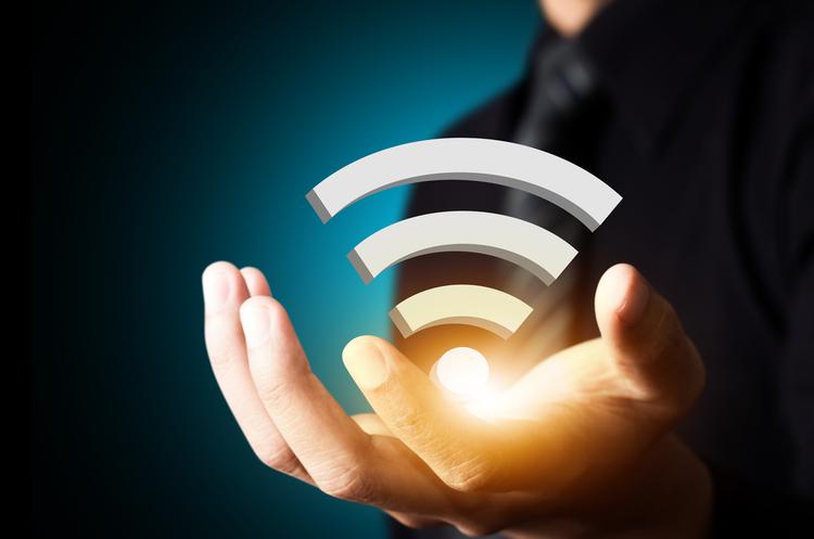 «Укрзалізниця» планує заробляти на Wi-Fi