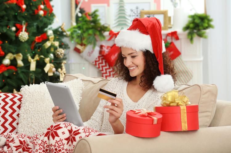 Банки на свята видали вдвічі більше кредитів на подарунки