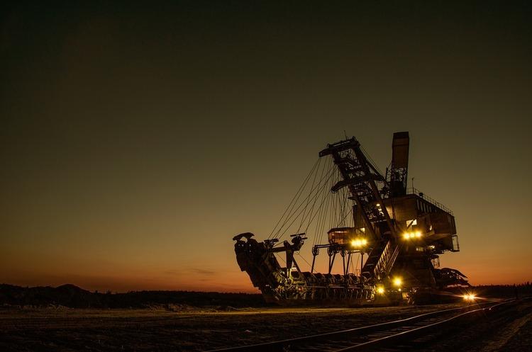 Польська фірма потрапила до чорного списку США через поставки вугілля з українських окупованих територій