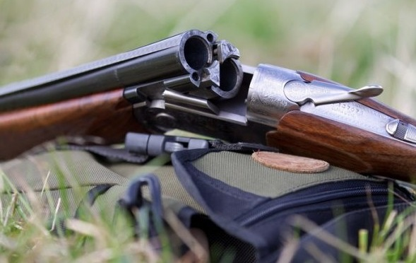 На Сумщині під час полювання застрелили високопосадовця