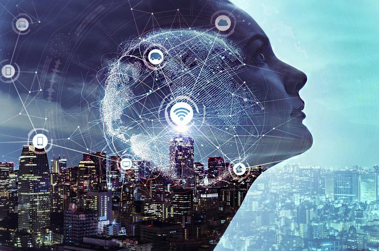 Кривое зеркало: почему искусственный интеллект тоже может быть расистом