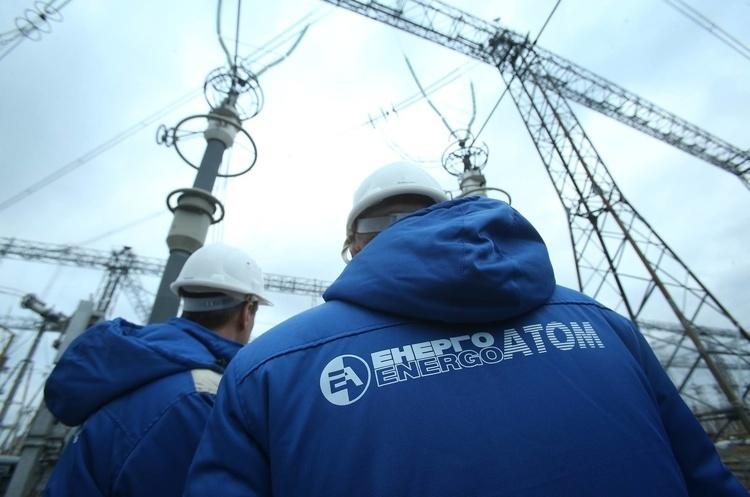 Westinghouse постачатиме ядерне паливо Україні до2026 року