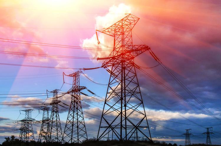 Навчання на помилках: як не слід реформувати електроенергетику