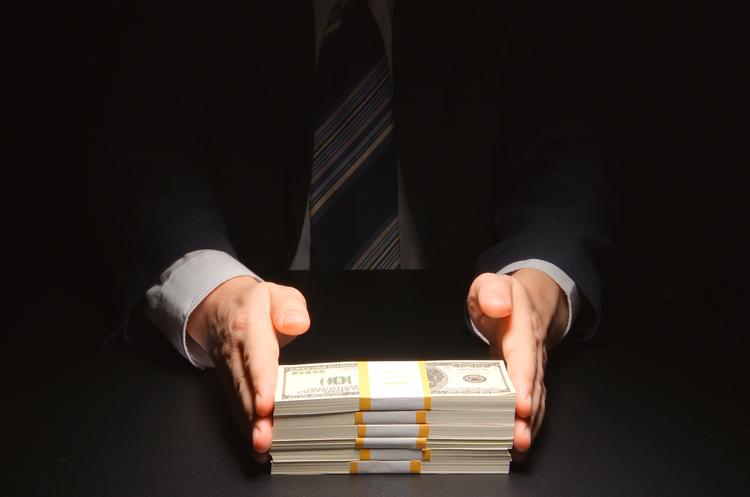 Крок вперед і два назад: як бізнес сприймає боротьбу з корупцією в Україні