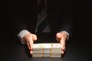 Шаг вперед и два назад: как бизнес воспринимает борьбу с коррупцией в Украине