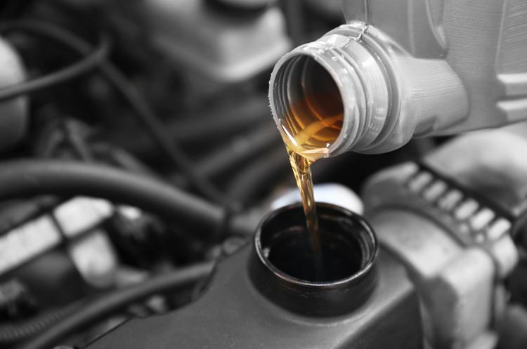 Білорусь з 1 лютого збільшує експортне мито на нафту та нафтопродукти