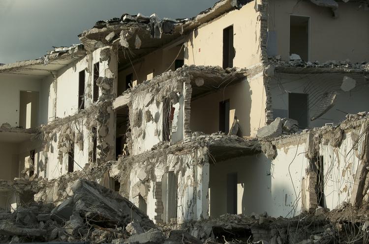 Вибух у Кабулі забрав життя щонайменше 40 людей