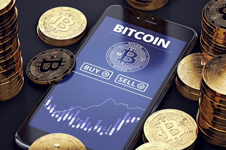 Кіберполіція: де-факто - за всіма ознаками криптовалюта може відноситься до електронних коштів