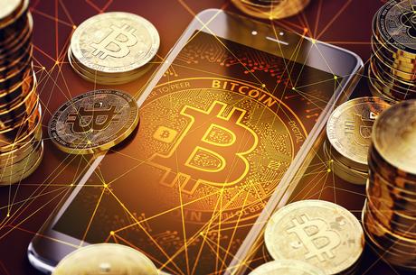 Аналіз криптовалют: курс біткойна перебував у фазі консолідації