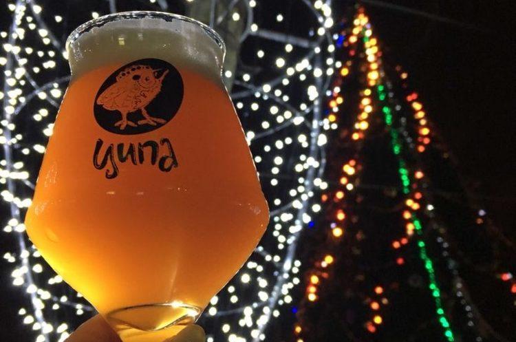 Українська пивоварня увійшла до рейтингу найкращих у світі | Mind.ua