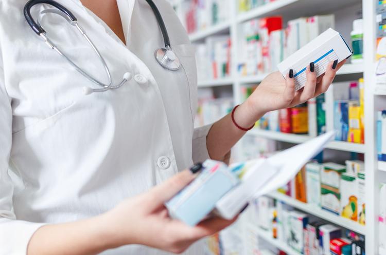 Amazon, Berkshire і JP Morgan створять компанію для зниження ціни на медичні послуги