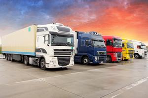 Курс на Захід: як автоперевізники вирішують проблему дефіциту європейських «дозволів»