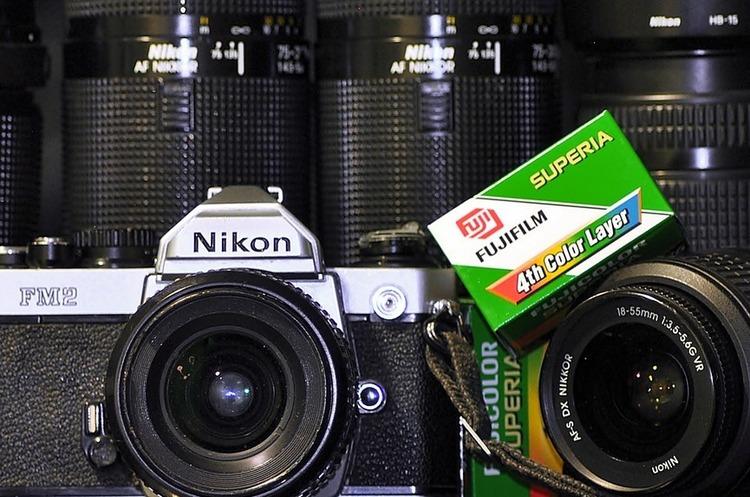 Fujifilm поглине Xerox та створить спільне підприємство Fuji Xerox