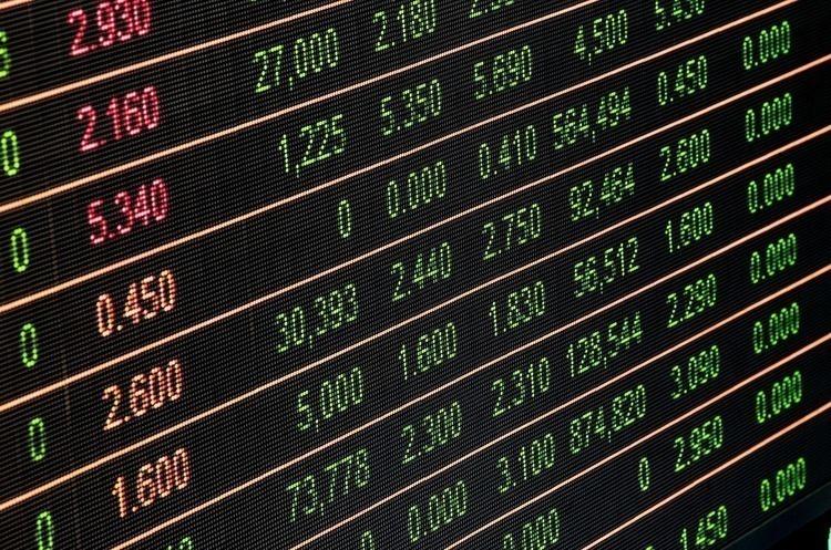 Курси валют на 31 січня: гривня зросла в усіх сегментах ринку
