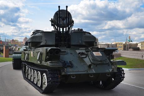 Цифрове вимірювання війни на Донбасі