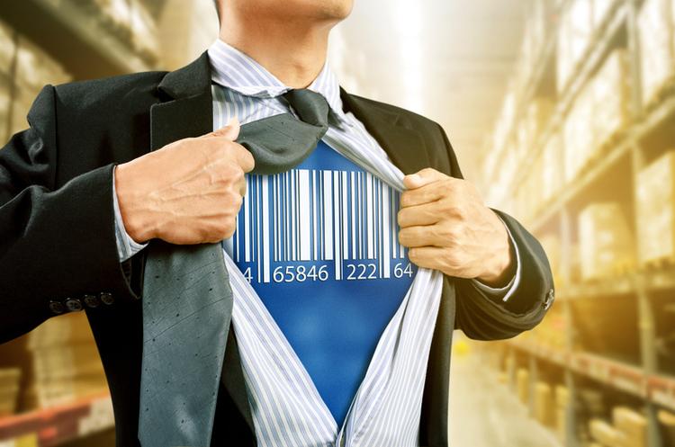 Захищаючись, атакуй: як запобігти ситуації, коли споживач зловживає своїми правами