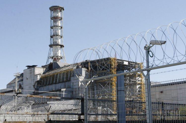 Японці вивчатимуть наслідки аварії на «Фукусімі» на прикладі Чорнобиля