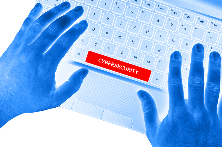Бази даних клієнтів Нової пошти виставлені на продаж невстановленими особами – ЗМ