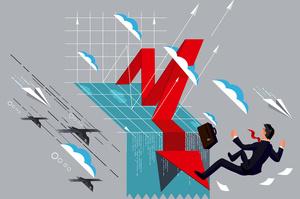 Крах или взлет: стоит ли мир на пороге нового глобального кризиса