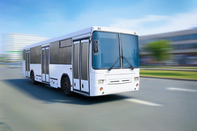 Кабмін покращить якість автобусних перевезень