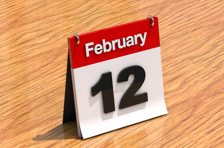 Експерти МВФ будуть у Києві 12 лютого