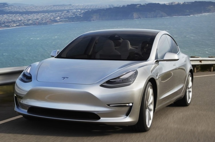 Tesla зазнала рекордних збитків. Ілон Маск розповів, чому