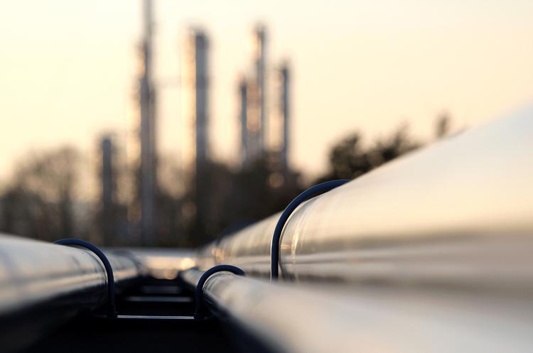 Глубокие горизонты: почему Украина в ближайшее время не станет энергонезависимой