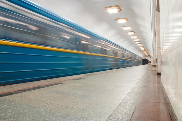 Крюківський вагонобудівний завод збільшив випуск вантажних вагонів у 2,3 раза