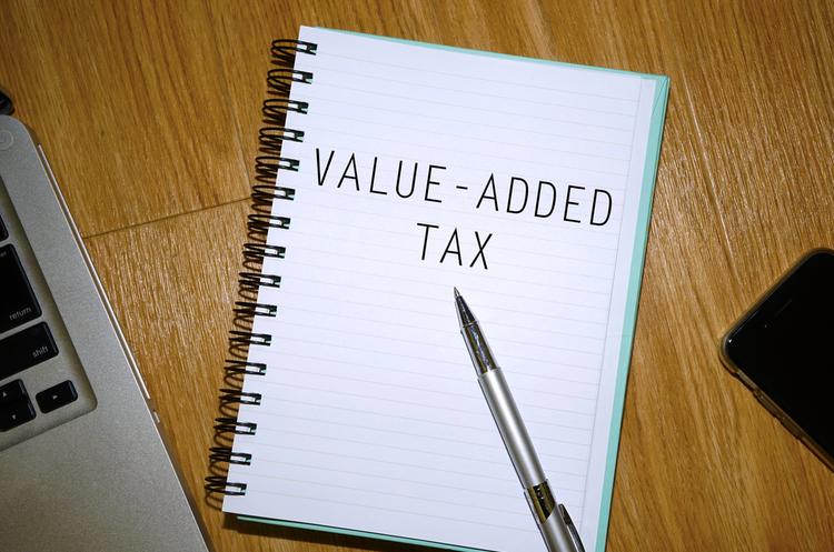 Мінфін пропонує запровадити електронний реєстр зупинених податкових накладних