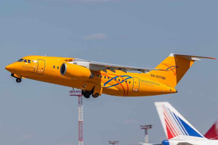 Катастрофа Ан-148: какими будут последствия для авиапрома