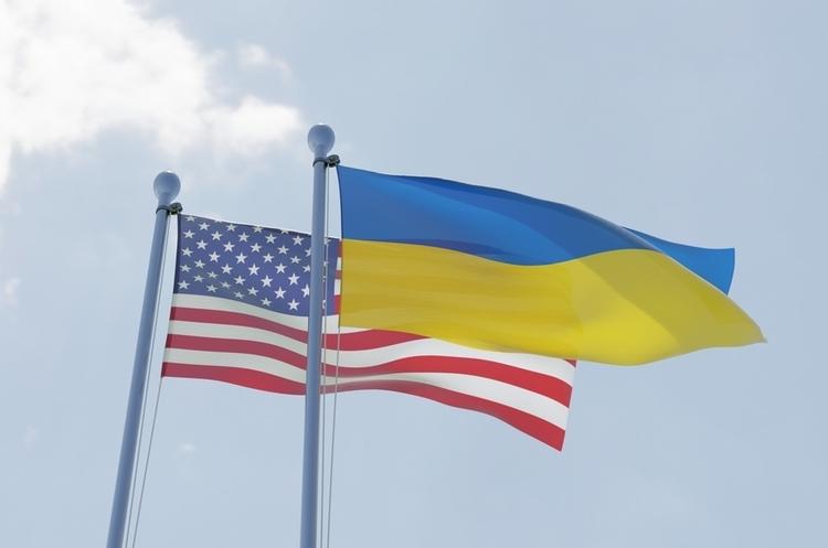 США надішлють ще двох радників в Україну у 2018 році