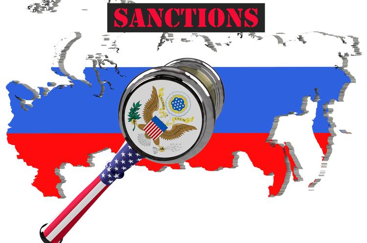 Демократи наполягають, щоб Трамп нарешті ввів антиросійські санкції