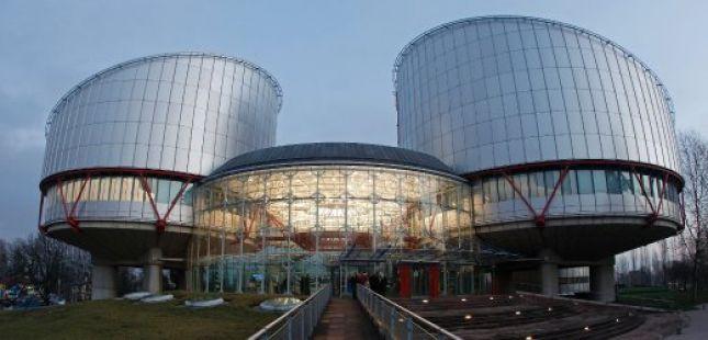 ЄСПЛ визнав невинуватість України в тому, що в Донецьку не можна судитися за пенсії