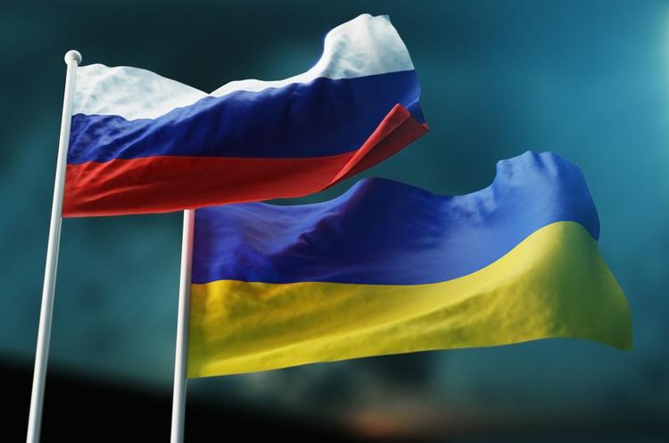 ДП «Антонов» поновило співпрацю з російською авіакомпанією