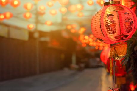 У пошуках тепла: 5 найяскравіших фестивалів лютого
