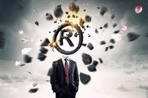 Право на заробіток: як влаштований ринок роялті в Україні