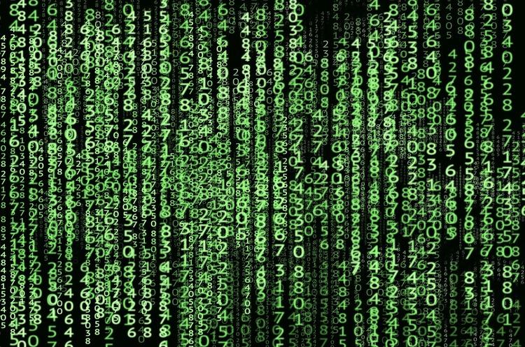 СБУ викрили хакерську банду в Запоріжжі
