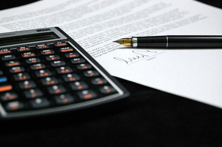 ДФС планує затвердити зміни до порядку обліку платників ЄСВ