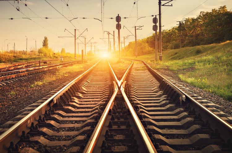 «Укрзалізниця» планує запуск поїзда у Вільнюс, Ригу і Таллінн через Мінськ в 2018 році