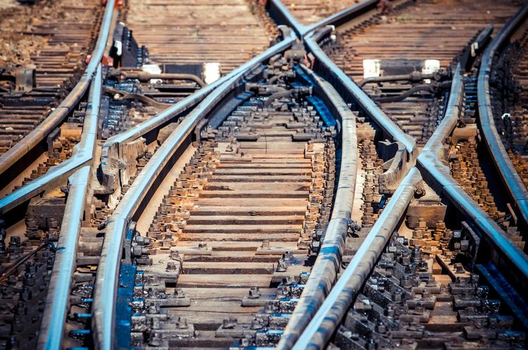 «Укрзалізниця» розглядає можливість впровадження  Duty Free на швидкісних міжнародних поїздах